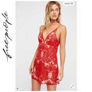 NWT Night Shimmers Mini Dress